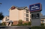 Hotel Hampton Inn & Suites Tarpon Springs