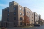 Hotel Extended Stay America - Detroit - Dearborn