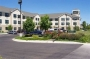 Hotel Extended Stay America Great Falls - Missouri River