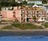 Hotel Inn At Avila Beach
