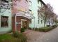 Hotel Golden Leaf  Perlach Allee Hof