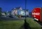 Hotel Residence Inn By Marriott Southington
