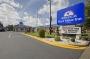 Hotel Americas Best Value Inn Eugene