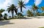 Hotel Lime Tree Bay Resort