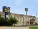 Hotel Microtel Inn By Wyndham Ardmore