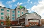 Hotel Holiday Inn Express  & Suites Valdosta Southeast