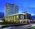 Hotel Sheraton Overland Park  At The Convention Center