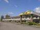 Hotel Super 8 Wausau Wi