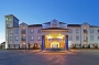 Hotel Holiday Inn Express & Suites Penn Square