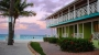 Hotel Grand Pineapple Beach Antigua All Inclusive