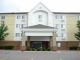 Hotel Candlewood Suites Topeka