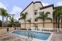 Hotel Red Roof Inn Orlando West