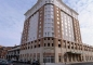Hotel Courtyard By Marriott Baltimore Downtown/inner Harbor