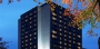Hotel Hyatt Morristown