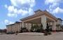 Hotel Best Western Roanoke Inn & Suites