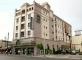 Hotel Best Western Centro Monterrey