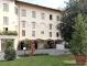 Hotel Best Western  Villa Gabriele D`annunzio