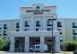 Hotel Springhill Suites By Marriott West Mifflin
