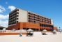 Hotel Radisson Corpus Christi Beach