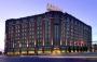 Hotel Drury Plaza  Broadview - Wichita