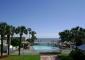 Hotel Quality Inn & Suites On The Beach