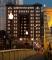 Hotel Renaissance Pittsburgh