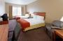 Hotel Holiday Inn Express Walla Walla