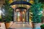 Hotel  Arcadia Istanbul