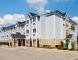Hotel Microtel Inn & Suites By Wyndham Nashville