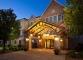 Hotel Staybridge Suites Downtown Peoria