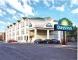 Hotel Days Inn - Toronto East Lakeview