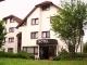 Hotel  Flora Moehringen