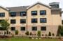 Hotel Extended Stay America Boston - Tewksbury