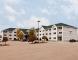 Hotel Hawthorn Suites Oshkosh