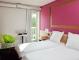 Hotel Ibis Styles Quimper