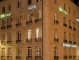 Hotel Ibis Styles Bayonne Gare Centre