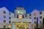 Hotel Holiday Inn Express  & Suites Houston-Dwtn Conv Ctr