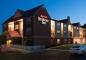 Hotel Residence Inn By Marriott Olathe Kansas City