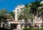 Hotel Courtyard By Marriott Fort Lauderdale Weston