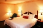 Hotel Hampton Inn Cornelia