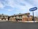 Hotel Travelodge Rapid City