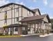 Hotel Super 8 Motel - Woodstock