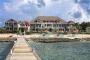 Hotel Cobalt Coast Dive Resort
