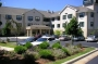 Hotel Extended Stay America - Portland - Scarborough