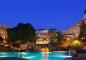 Hotel Jordan Valley Marriott Resort & Spa