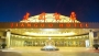 Hotel Jianguo  Beijing
