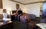 Hotel Adobe Inn & Studios