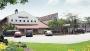 Hotel Mariner Motor Lodge