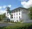 Hotel Inn At Wilmington