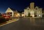 Fotografía de Residence Inn By Marriott Springfield en Springfield